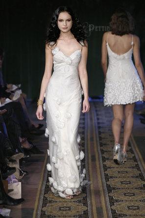 The 103 Best Wedding Dresses 1920s Boho Beautiful Images On
