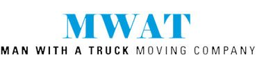 Man With A Truck MWAT, a Los Angeles based local moving company. Get a free moving quote online or call MWAT Movers. Book today serving the greater LA area, Santa Monica, Orange County, and more. Experienced movers in residential, commercial, small item and long distance moves.