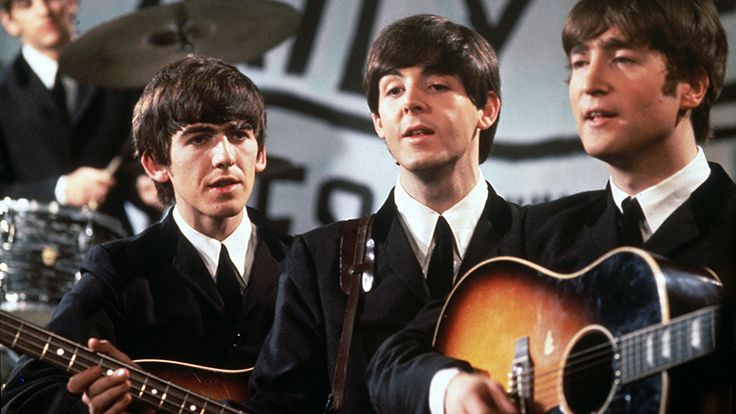 http://www.guitarplayer.com/lessons/1014/how-the-beatles-day-tripper-guitar-riff-blurs-the-line-between-major-and-minor/62562