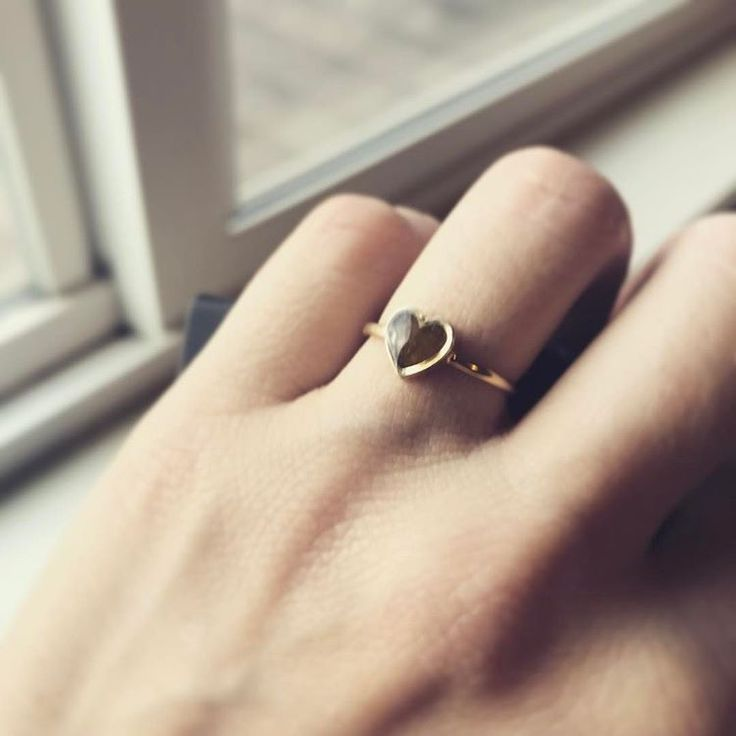 Ring Ec