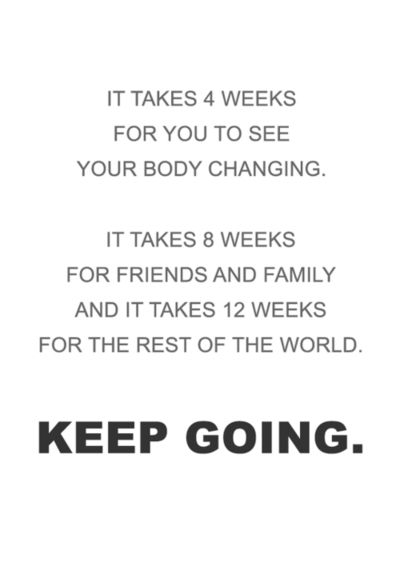 Keep Going!!: Work, Keepgoing, Inspiration, Quote, Keep Going, Healthy, Lose Weights, Fit Motivation, Weights Loss