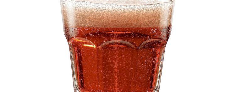 Campari and Soda Recipe | The Chew - ABC.com