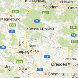 CSA boxes from Bohemia and Moravia | bednky.cz