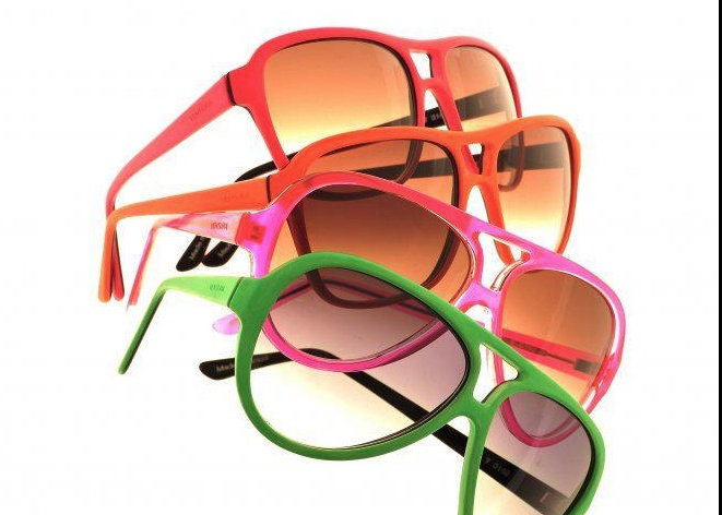 The complete list of Lenscrafters Outlet Store locations in the United States.
