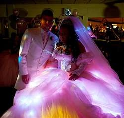 my big fat gypsy wedding cakes 79 best images about wedding dresses on 17673