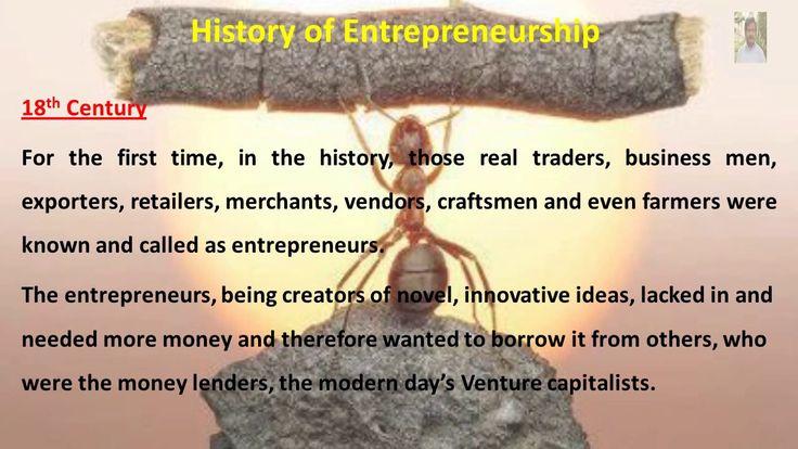 Entrepreneurial Development Part II