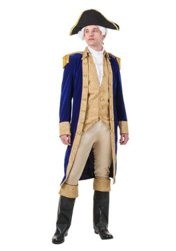 http://images.halloweencostumes.com/products/32855/1-2/adult-george-washington-costume.jpg
