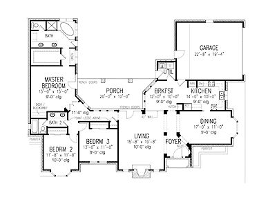 Plansps in addition Country homes plans australia moreover 5 bed detached house plans in addition Homemade Gold Detector Circuit additionally 1screen. on australian home designs floor plans