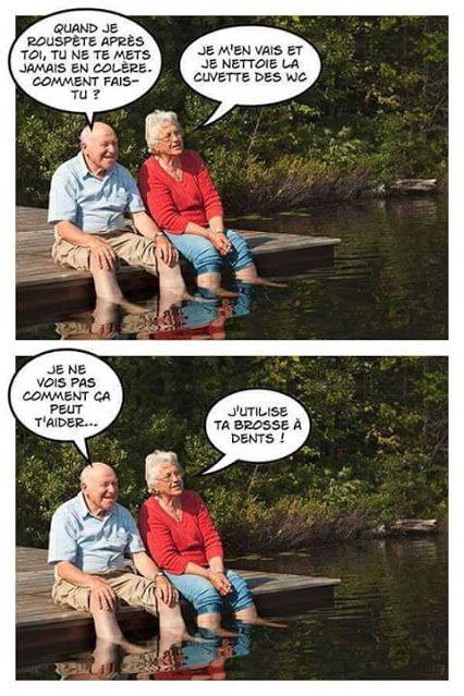 Humour pour en rire – Communauté – Google+