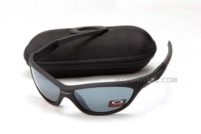 http://www.mysunwell.com/cheap-oakley-flak-jacket-sunglass-5836-matte-black-frame-grey-lens-on-sale.html CHEAP OAKLEY FLAK JACKET SUNGLASS 5836 MATTE BLACK FRAME GREY LENS ON SALE Only $25.00 , Free Shipping!