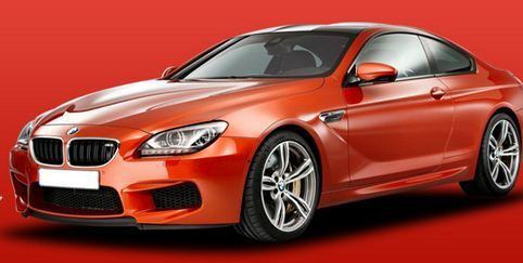 Do you need instant car title loans? Instantautotitleloans.com provides instant title loans quickly. You can call us at 800-210-0790 to have instant auto title loans at any time. We provide auto car title loan in a convenient way that you can get the money instantly. Our secured title loans helped many people to get loans regardless of their credit rating. For more details visit https://www.instantautotitleloans.com/