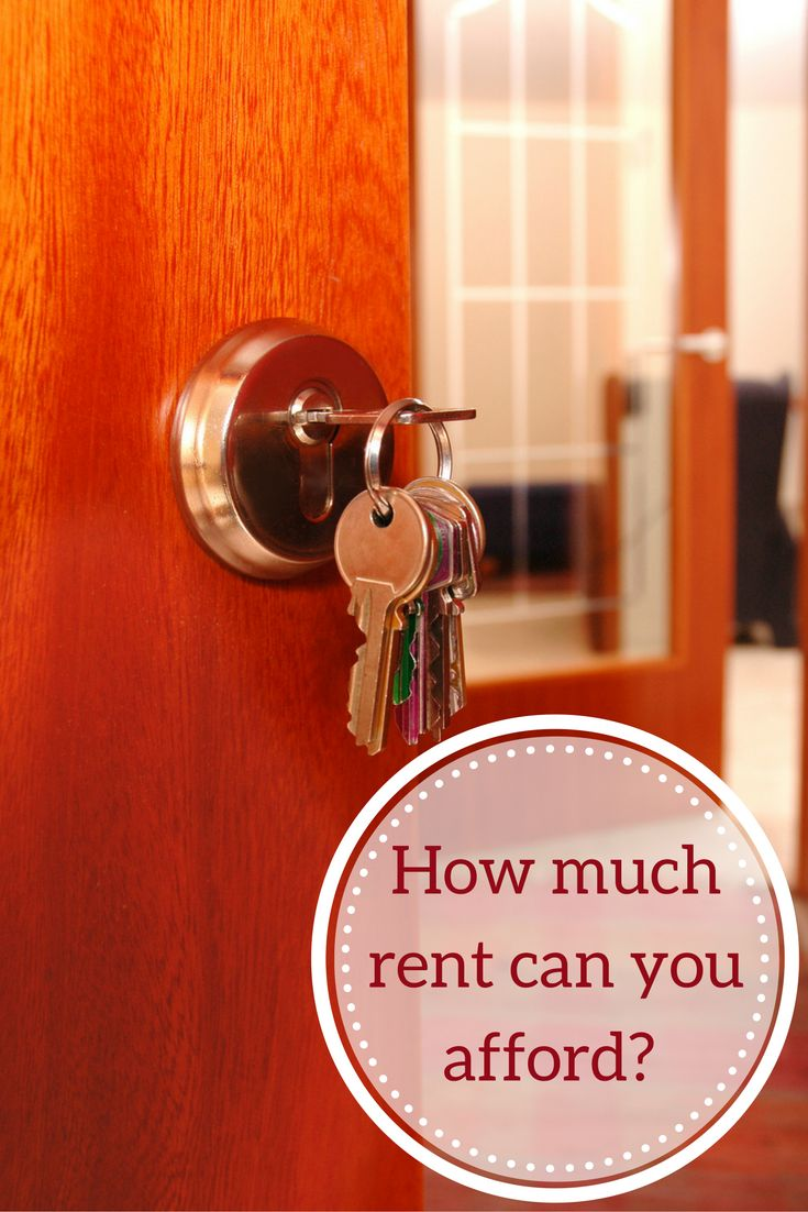 252 Best Images About Moving Rental Buying Tips On
