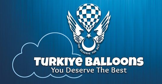 Book your tickets online for Turkiye Balloons, Goreme: See 675 reviews, articles, and 687 photos of Turkiye Balloons, ranked No.5 on TripAdvisor among 84 attractions in Goreme.