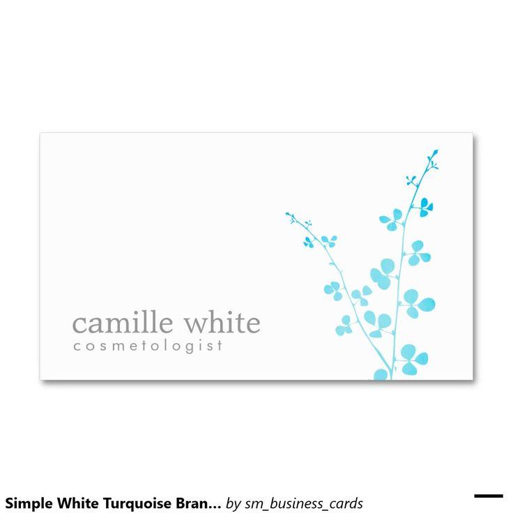 delicate simple design spa - Google Search