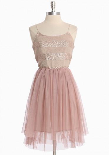 ugh. y u sold out?!!!Birthday Dresses, Swan Lakes, Princesses Dresses, Tulle Skirts, Sweets Dresses, Bridesmaid Dresses, Tutu Dresses, 213 Industrial, Lakes Tutu