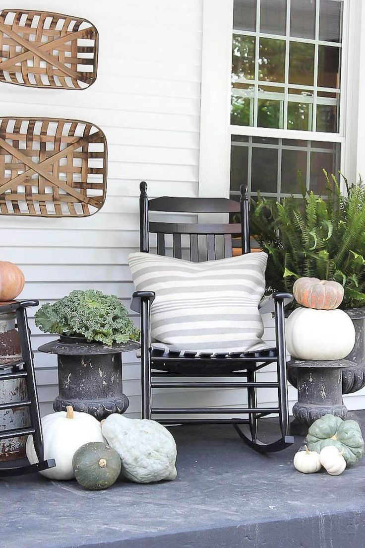 704 best Rocking Chair images on Pinterest