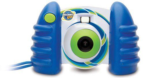 Discovery Kids Digital Camera, Blue Discovery Kids http://www.amazon.com/dp/B0045H29JO/ref=cm_sw_r_pi_dp_SHLBub0X5WXPK