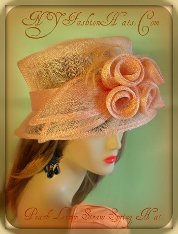peachy style: Summer Hats, Hats Inspiration, Straw Hats, Hats Straws, Straws Hats, Lady Straws, Hats Black, Peachy Style, Woman Hats