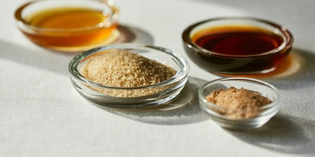 Everything you need to know about sugar and more...  #sugar #diet #health #diabetes #sugarfree #UnimedLiving