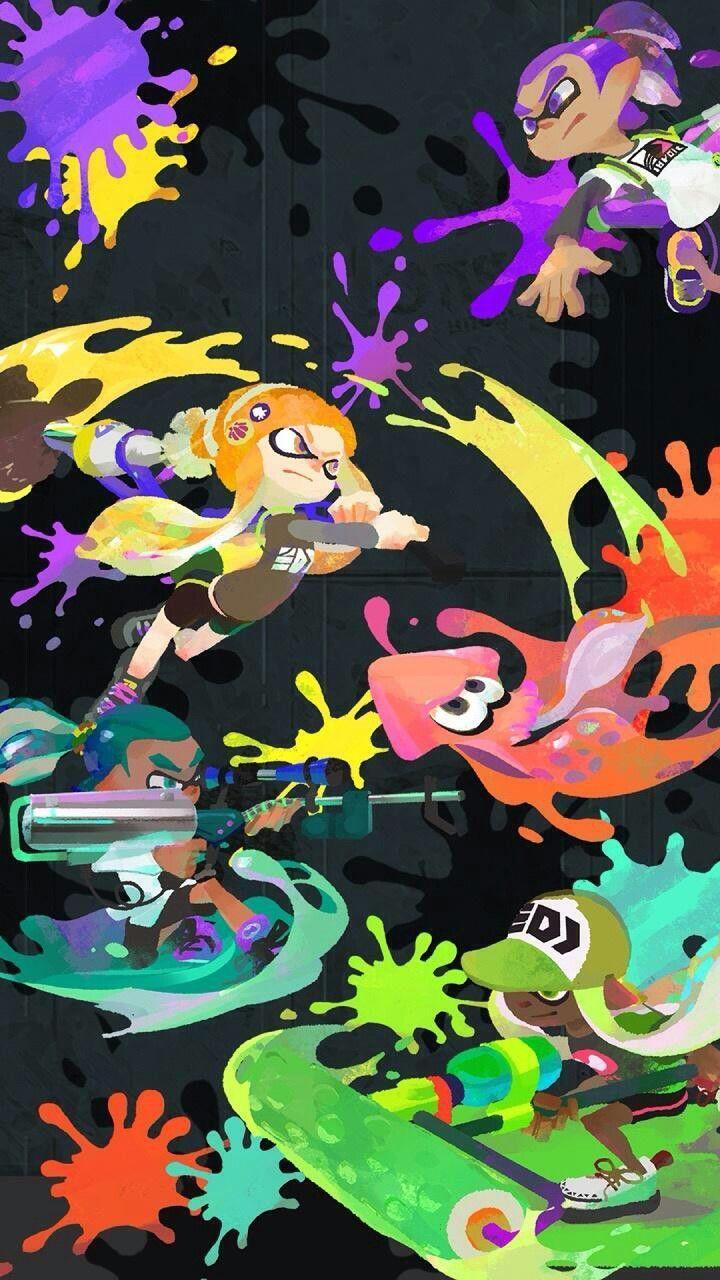 画像 おしゃれまとめの人気アイデア Pinterest Sora ゲーム 壁紙