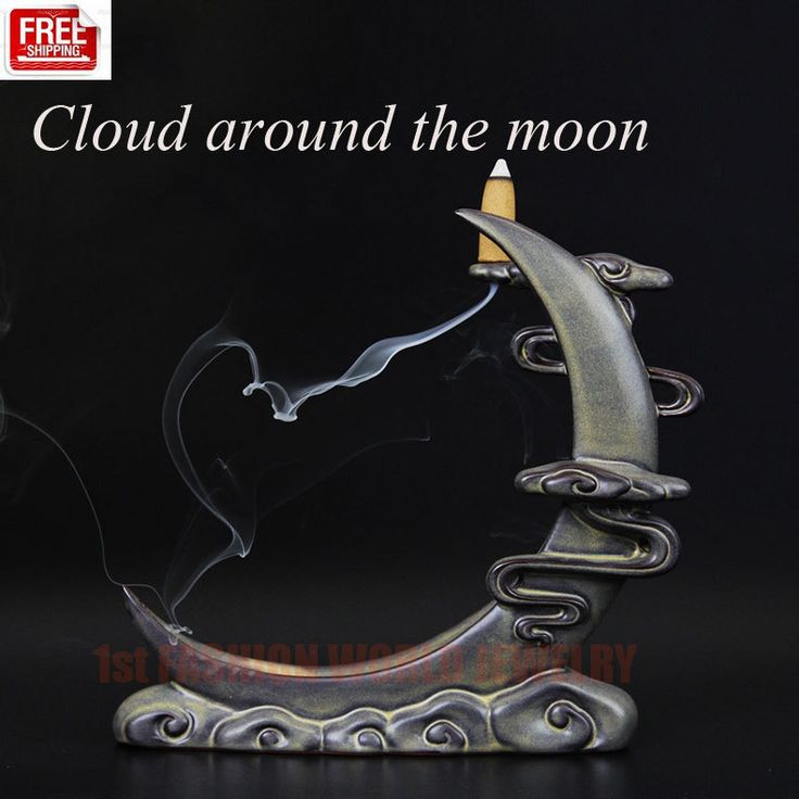 70d617a62e91b165e72d65820ad31420 incense burner lotus best 25 electricity suppliers ideas on pinterest electrical Electric Resin Incense Burner at bayanpartner.co