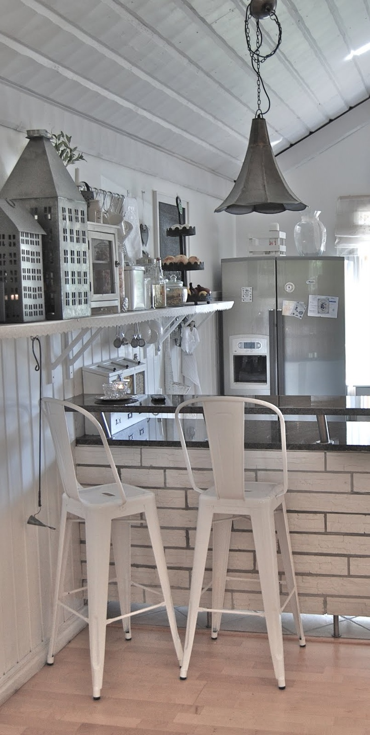 I Need These Bar Stools But The Website Is In German