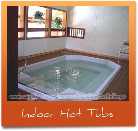 25 best indoor hot tubs ideas on pinterest dream pools. Black Bedroom Furniture Sets. Home Design Ideas