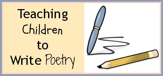 creative writing process poetry Poetry therapy is an interactive process with also part of the healing power of poetry and poetry therapy the use of creative writing is another.