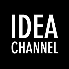 Here's an idea: a PBS show that examines the connections between pop culture, technology and art. Mike Rugnetta posts new videos every Wednesday.
