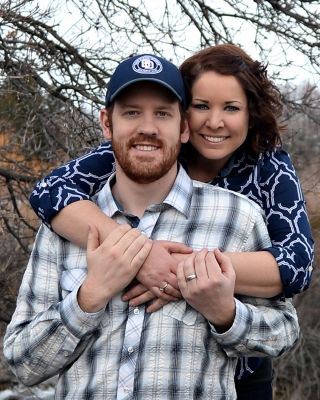 Joseph & Sarah Adoptive Parents from Idaho, Hoping for an open adoption.  #adoption #hopefuladoptiveparents   #adoptionislove #expectantmom #birthmom