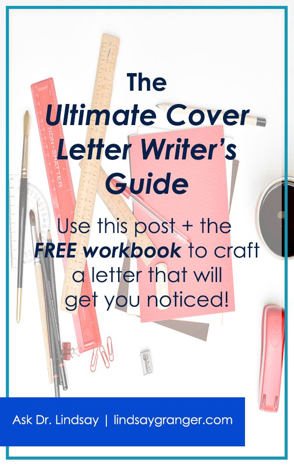 What are good credentials (aside from a college degree) for a writer's portfolio?