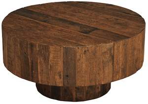 coffee table, yes!