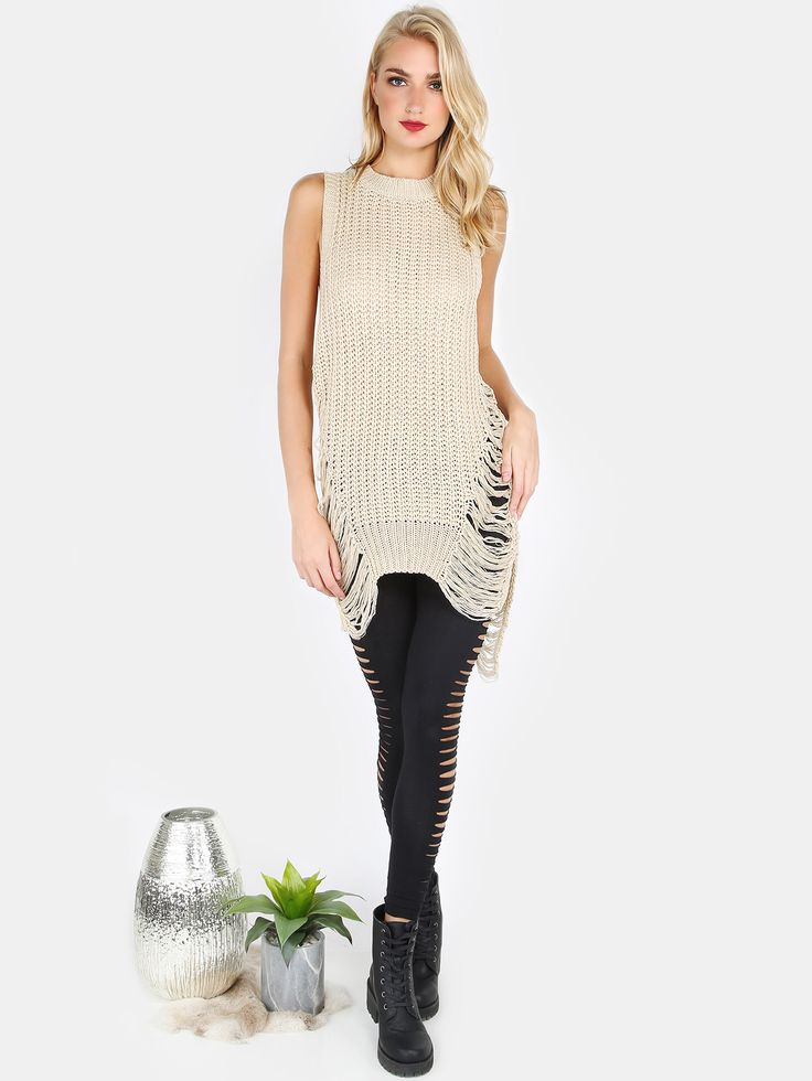 1083 Best Make Me Festival Chic Images On Pinterest Festival Chic Fashion Styles And Net Shopping