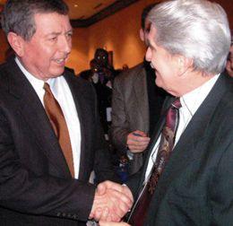 http://ricksantorum2012.co/news/how-to-save-a-life-by-hiring-a-criminal-defense-attorney/