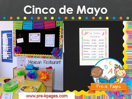cinco de mayo activities for preschoolers 17 best images about cinco de mayo on 457