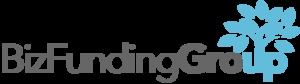 Need funding for your business or startup? We can help! Receive up to $200,000 in as little as two weeks! No financials or collateral required >> Business Funding --> www.bizfundinggroup.com