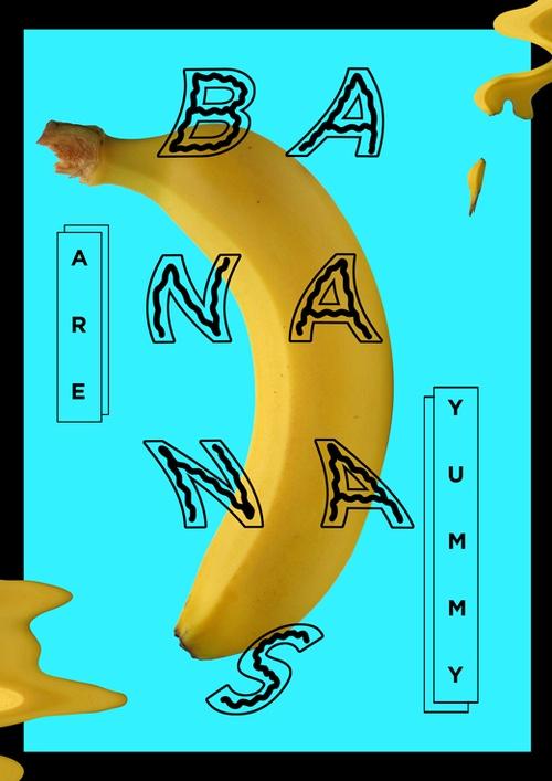 how to keep bananas yellow longer