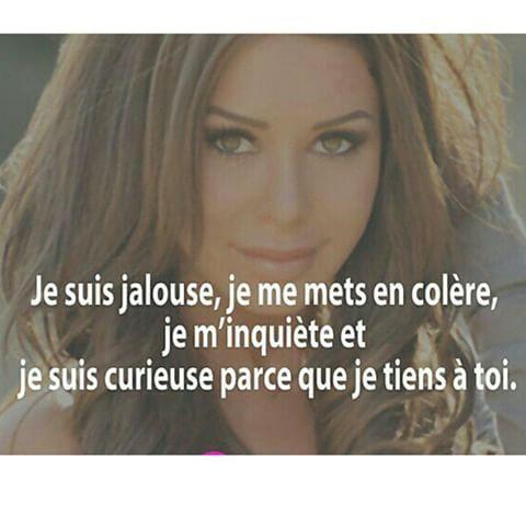 #paroles #amour #amoureux #amoureuse #couple #femme #fille #girl #girls #mec #filles #homme #men #mari #marie #marié #citation #citations #aime #aimer #aimé #jtm #jtdr #jalouse #jalousie #jaloux