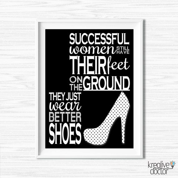35 Best Images About Printable On Pinterest: 35 Best Images About Motivational Quotes For Office On