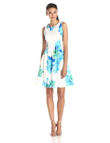 calvin klein dresses - Google Search