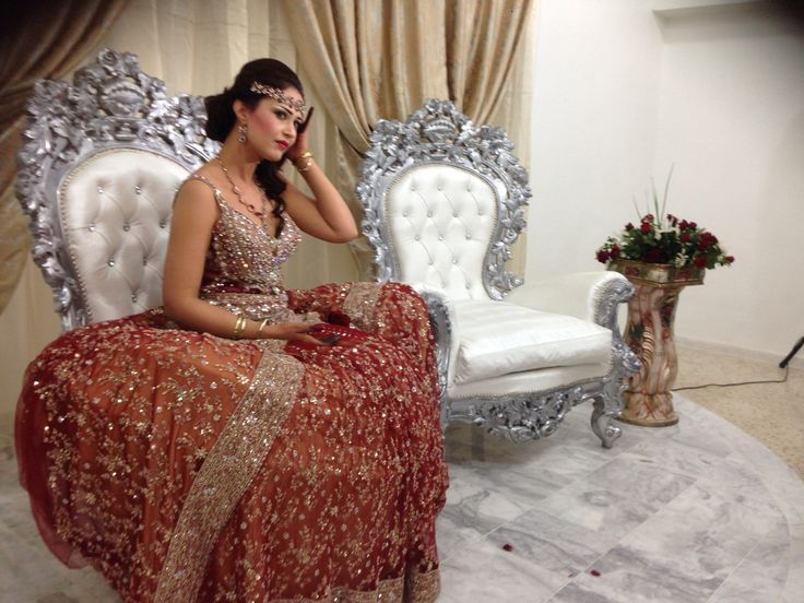 Matrimonio In Kazakhstan : Tunisian bride wedding dress tunisia
