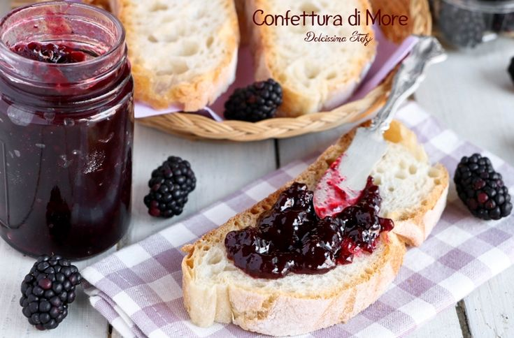Confettura+di+More