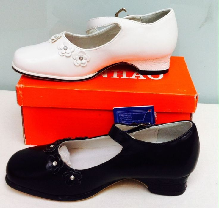 Süße Kinder Sandalen Freizeit Schuhe Halbschuhe Lackschuhe Gr 28-35 NEU