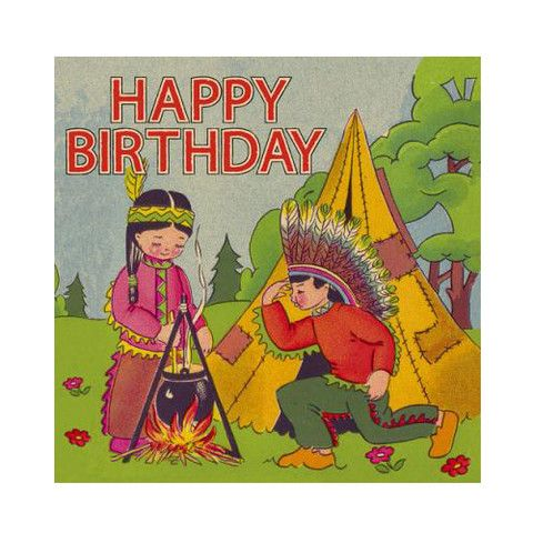 85 best Indian Birthday Wishes images – Indian Birthday Cards