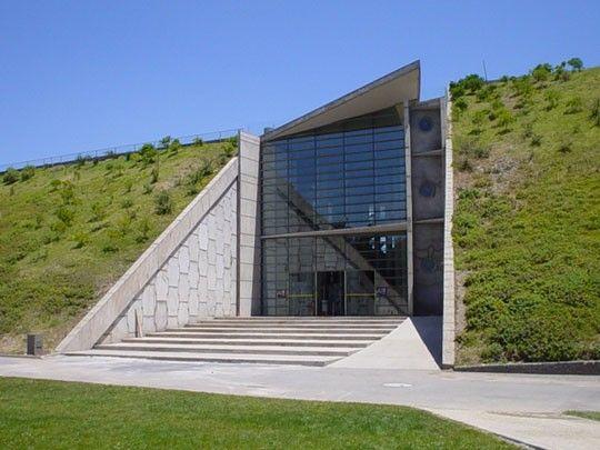 Museo Interactivo Mirador MIM