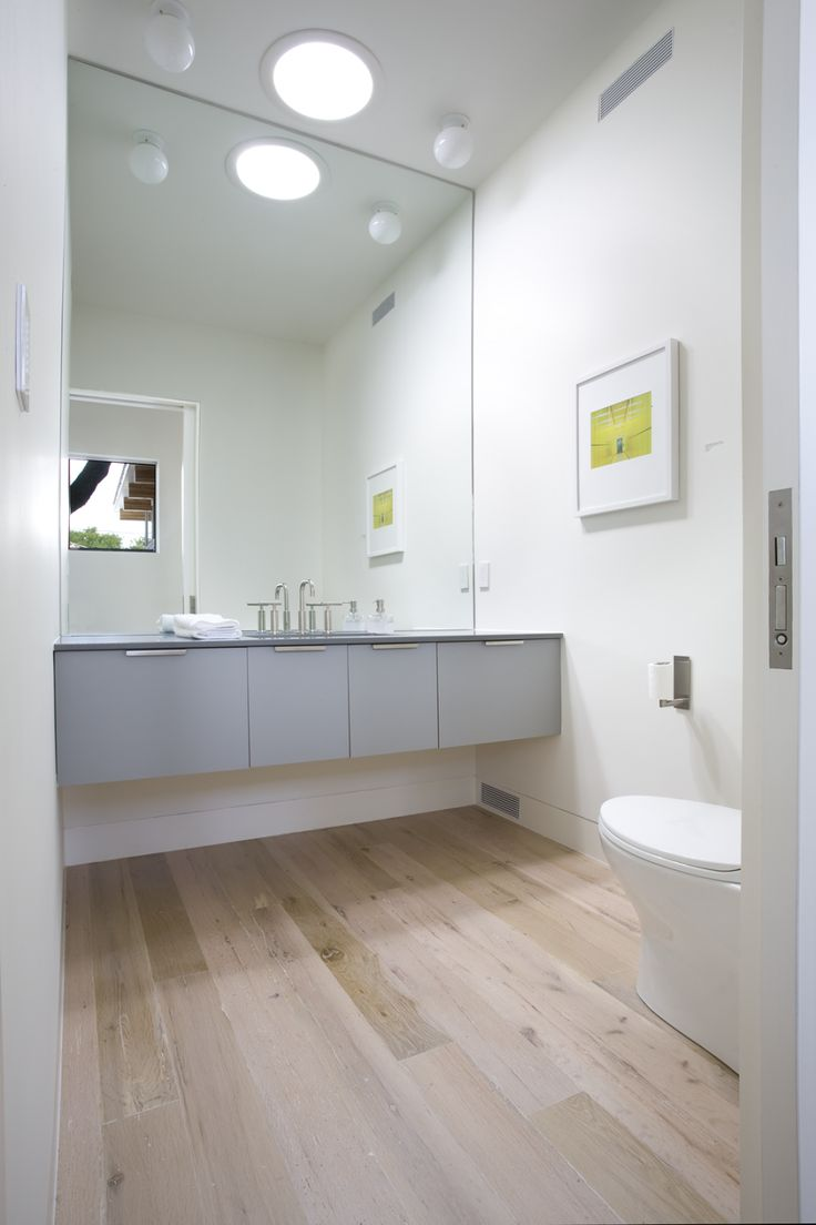 1000  images about moderni kylpyhuone / modern bathroom on pinterest