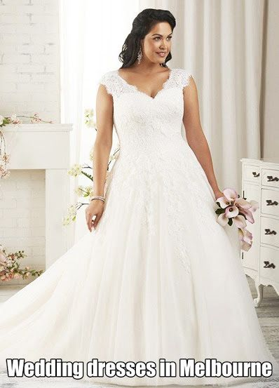 Tips to Follow While #Buying #WeddingDresses in #Melbourne https://thedesignerbridalroom.wordpress.com/2016/05/04/tips-to-follow-while-buying-wedding-dresses-in-melbourne/