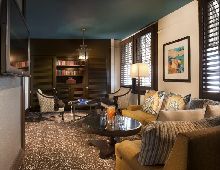 78 best la concha key west images on pinterest hotel spa key