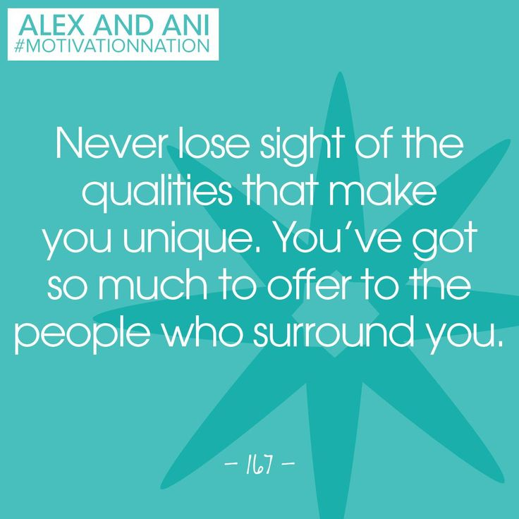 Romantic Quotes Ani: 1000+ Images About Alex And Ani Motivation Nation Quotes