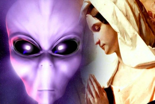 The Church Is Desperately Trying To Hold Onto A Great Secret There have been many strange things happening lately with the church regarding Nibiru. For those of you